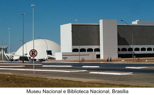 museu-nacional.png